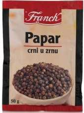 franck-papar-u-zrnu-large