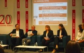 fransizni-forum-2012-midi