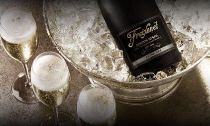 freixenet-pjenušava vina-midi