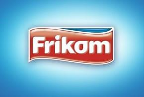 frikom-logo-midi