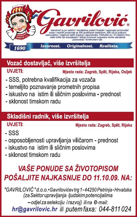 gavrilovicoglasi01102009