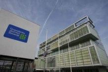 gospodarska-zbornica-slovenije-zgrada-midi