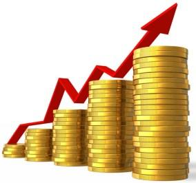 gospodarski rast midi