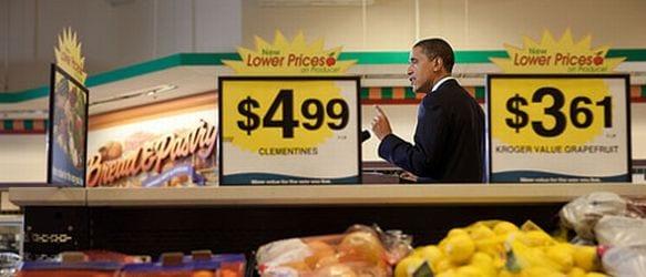 grocery_obama