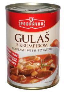 gulas-s-krumpirom-300