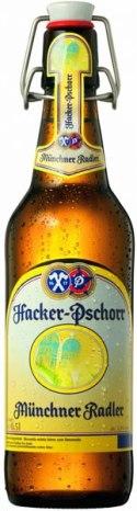 hacker-pschorr-munchner-radler-boca-large