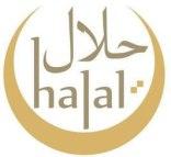 halal-certifikat-logo-midi