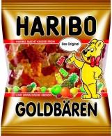 haribo-goldbaren-large