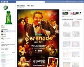 heineken-serenada-facebook-1