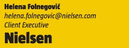 helena folnegovic - nielsen - potpis