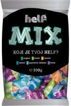 helf-mix