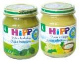 hipp-staklenke-midi1