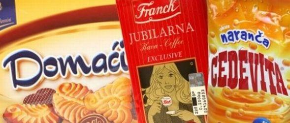 hrvatski-proizvodi-ftd