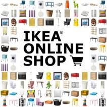 ikea-online-trgovina