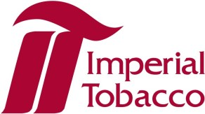 imperial-tobacco-logo-midi