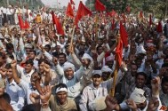 indija-prosvjed-malih-trgovaca-rujan-2012-midi