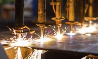 industrijska proizvodnja midi