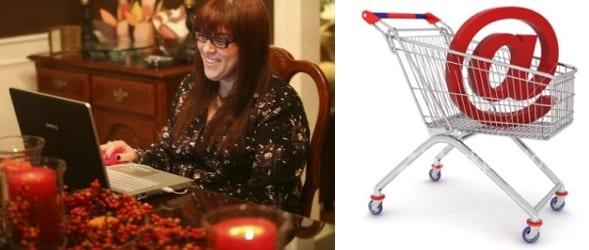 internet-kupovina-crni-petak-ftd
