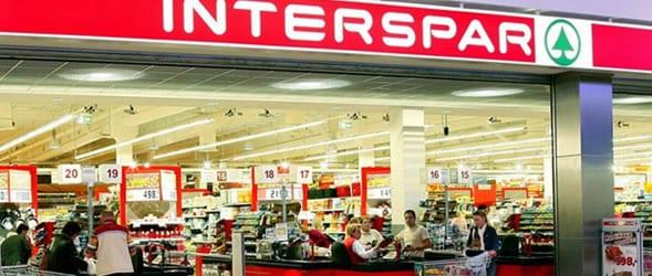 interspar-kupci-blagajne-ftd