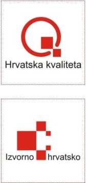 izvorno-hrvatsko-hrvatska-kvaliteta-midi