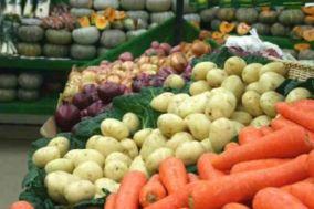 izvoz-hrana-midi