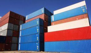 izvoz-robna-razmjena-midi