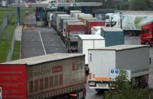izvoz-uvoz-robe-bih-midi