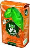 jamnica-juicy-vita-1kg-naranca