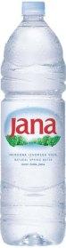 jana-voda-midi