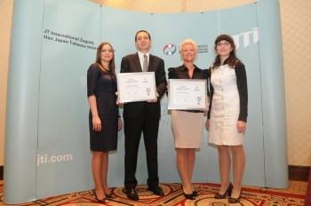 jti-certifikat-poslodavac-partner-sinisa-trbojevic-katerina-lapshynova-ana-vojnic-tunic-darija-dretar