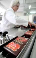 kandit-cokolada-proizvodnja-midi