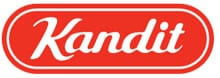 kandit-logo-small-miidi