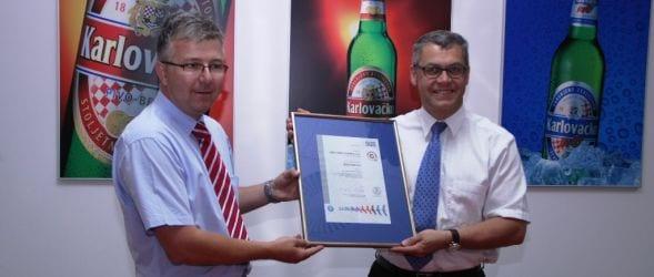 karlovacko-certifikat-ftd
