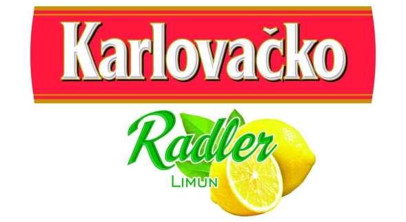 karlovacko-radler-logo