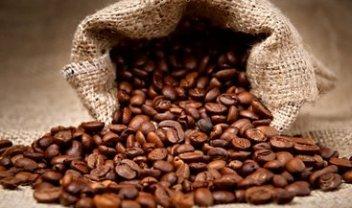 kava-zrna-midi