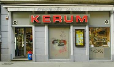 kerum2