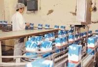 kim-mljekara-karlovac-proizvodna-traka-small-midi