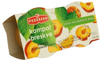 kompot-breskva-komadici-u-casici-midi