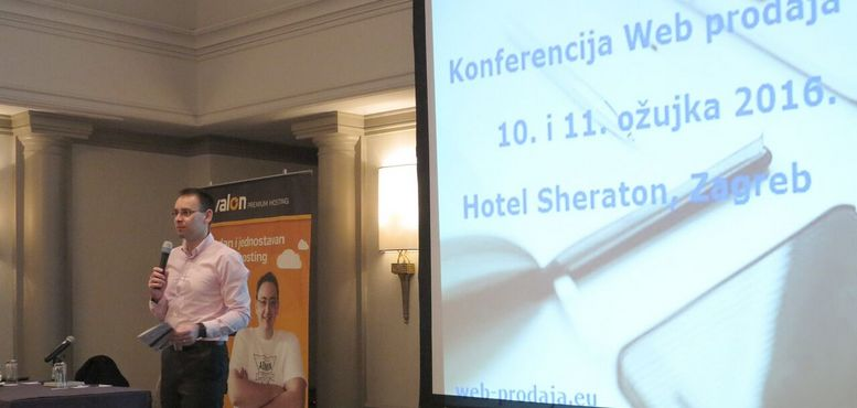 konferencija-web-prodaja-midi