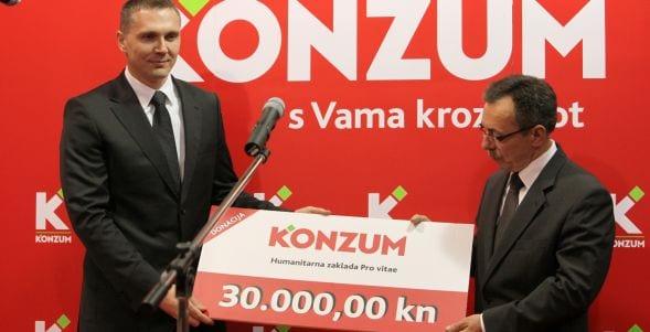 konzum-ivanec-donacija-ftd