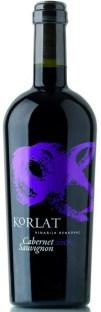 korlat cabernet sauvignon 2008