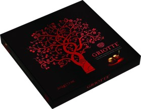 kras-praline-griotte-204g