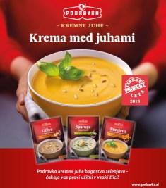 krem-juhe-podrvka