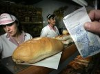 kruh-kupnja-50-kuna-midi