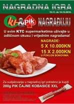 ktc-pik-nagradna-igra-large