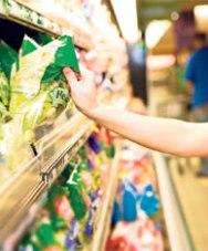 kupac-prehrambeni-proizvod-trgovina-small-midi