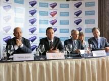 kupime-ieurope-konferencija-large