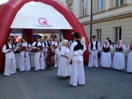 kupujmo-hrvatsko-2012-bjelovar-001