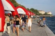 kupujmo-hrvatsko-midi11