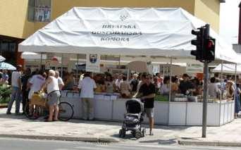 kupujmo-hrvatsko-stand-large-midi